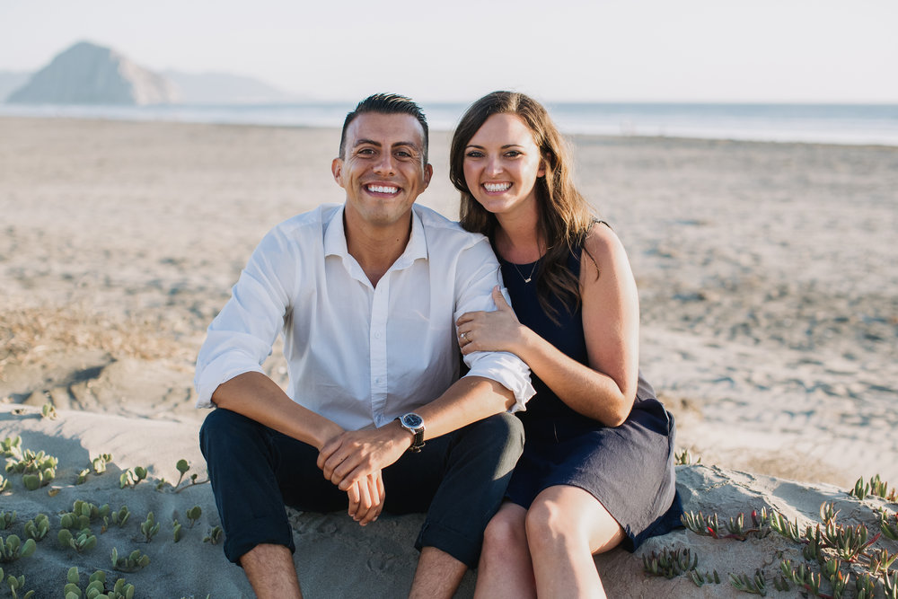 Matt-Lindsey-Engaged-114.jpg