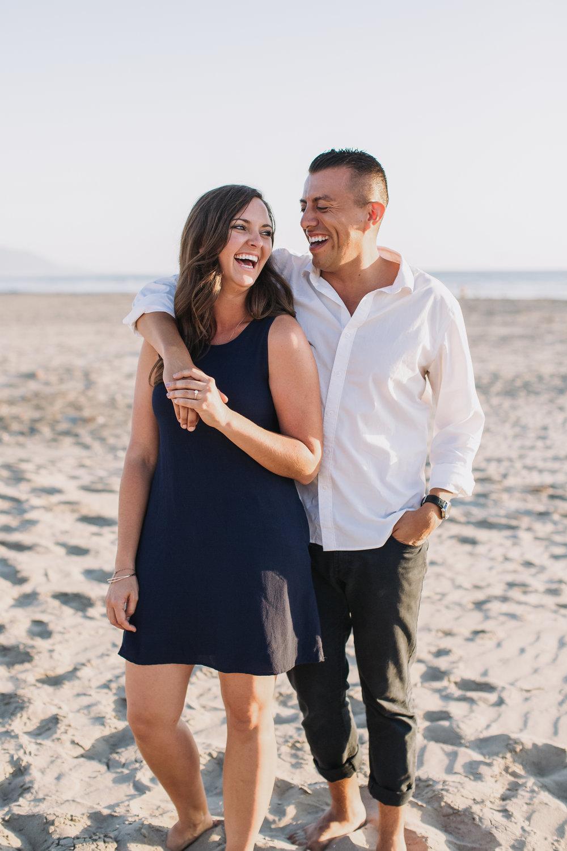 Matt-Lindsey-Engaged-123.jpg