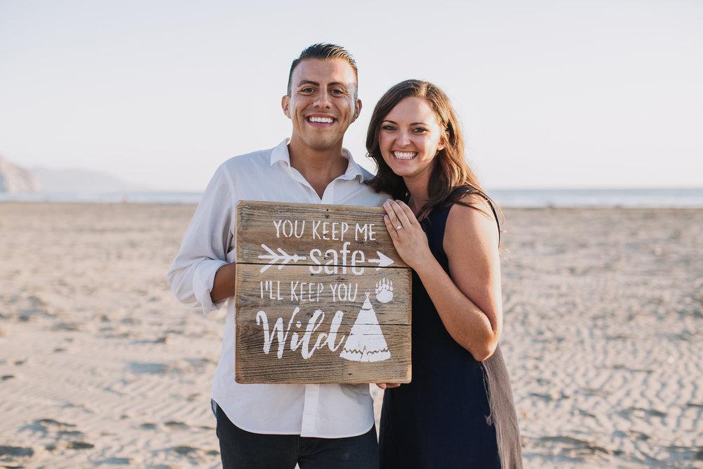 Matt-Lindsey-Engaged-126.jpg