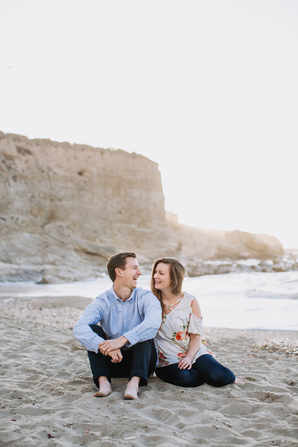Topher-Tricia-Engaged-120.jpg