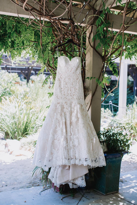 Jake-Kelly-Wedding-8.jpg