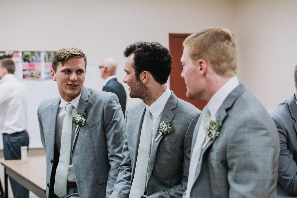 Jake-Kelly-Wedding-17.jpg