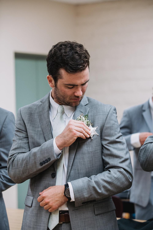 Jake-Kelly-Wedding-20.jpg
