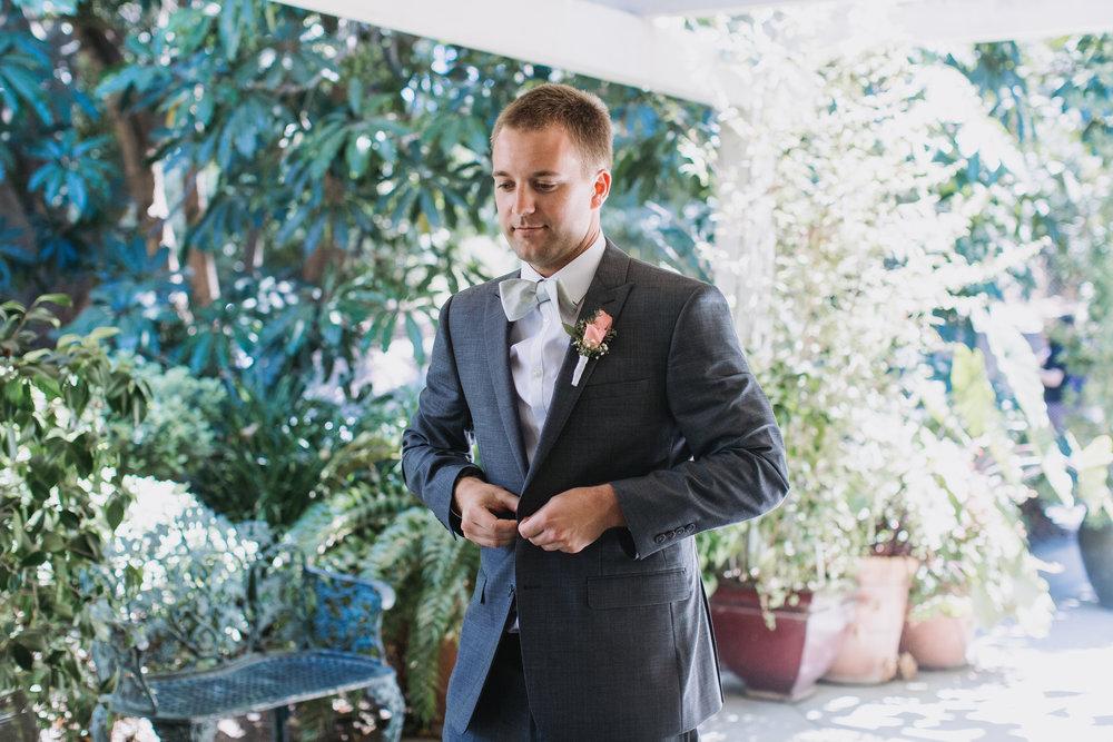 Jake-Kelly-Wedding-44.jpg