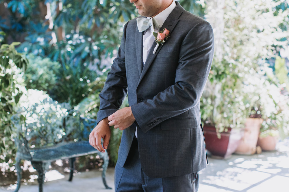 Jake-Kelly-Wedding-46.jpg