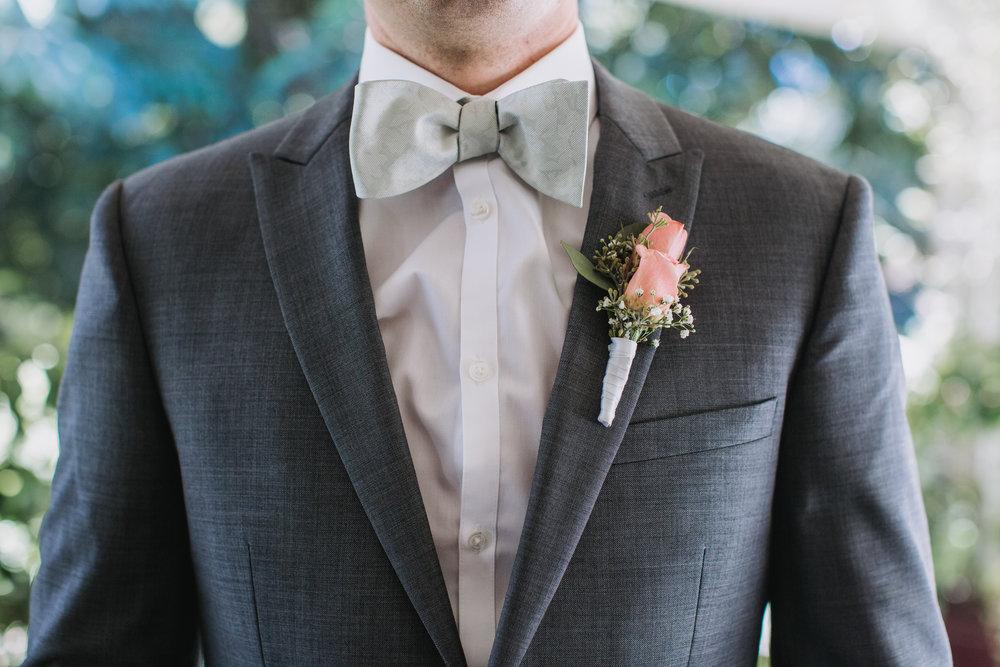 Jake-Kelly-Wedding-50.jpg
