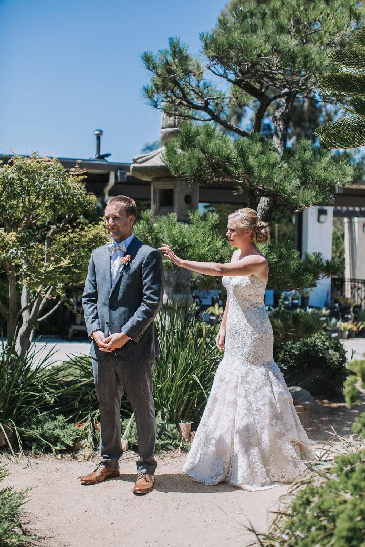 Jake-Kelly-Wedding-103.jpg