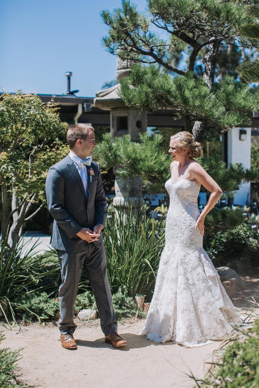 Jake-Kelly-Wedding-105.jpg