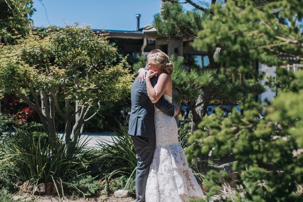 Jake-Kelly-Wedding-110.jpg