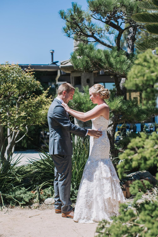 Jake-Kelly-Wedding-114.jpg