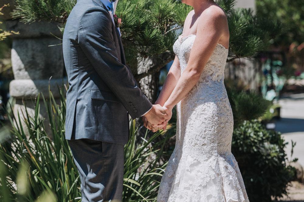 Jake-Kelly-Wedding-121.jpg