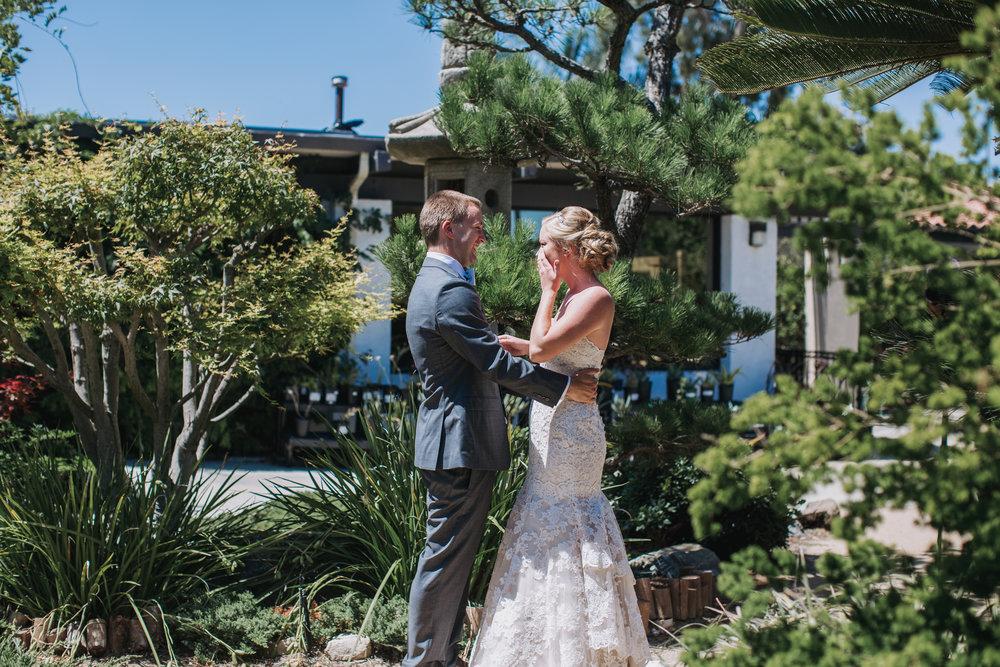 Jake-Kelly-Wedding-117.jpg