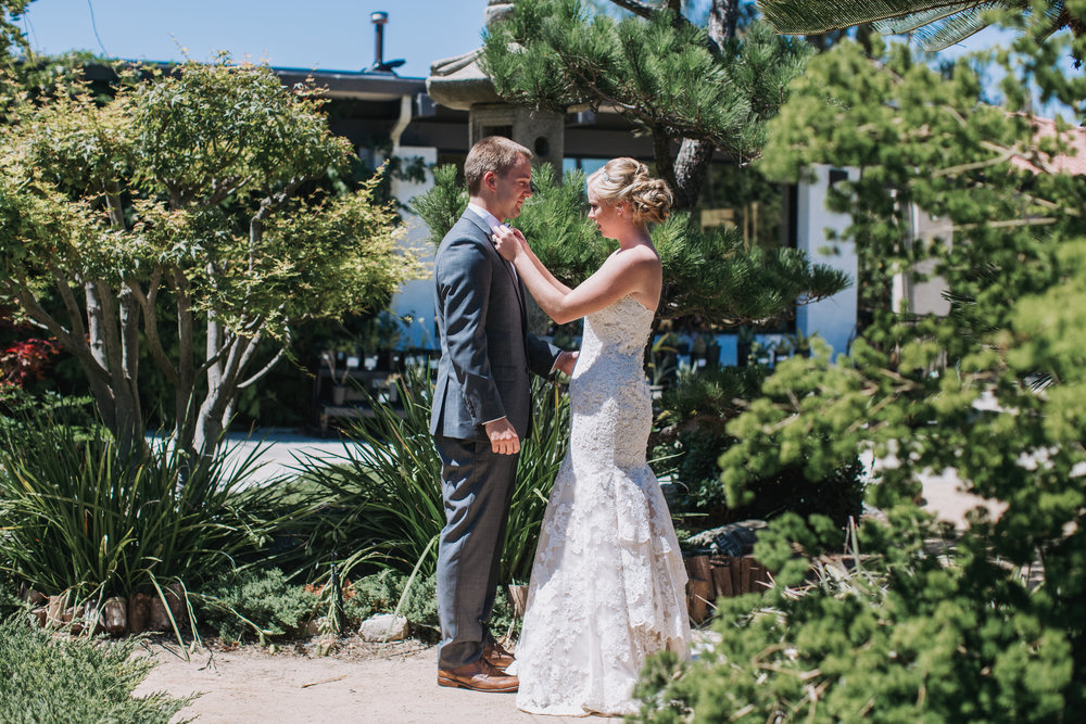 Jake-Kelly-Wedding-122.jpg