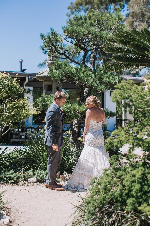 Jake-Kelly-Wedding-126.jpg
