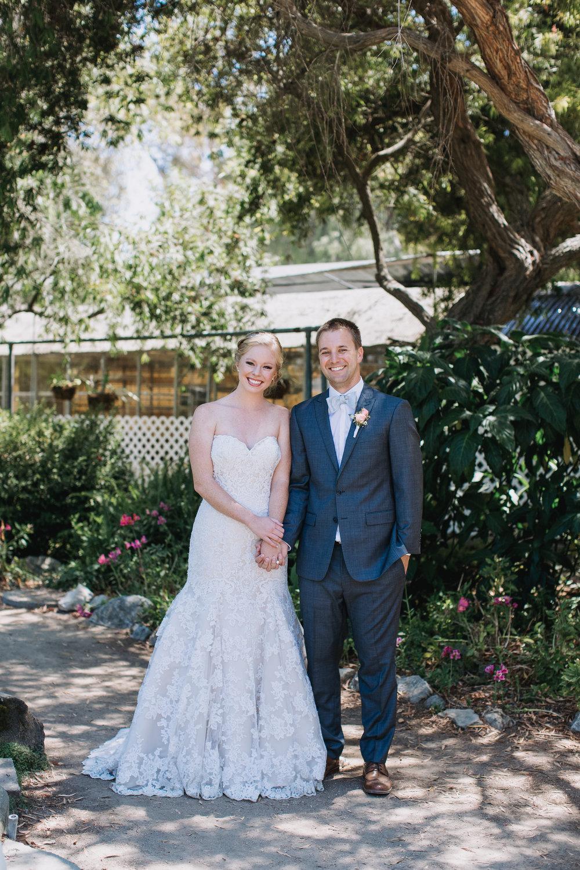 Jake-Kelly-Wedding-130.jpg