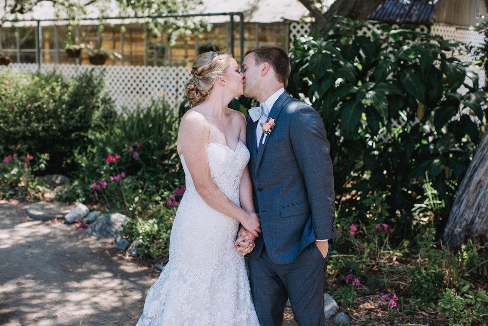 Jake-Kelly-Wedding-133.jpg