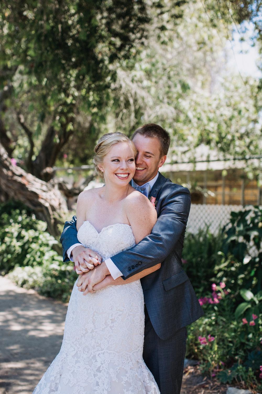 Jake-Kelly-Wedding-139.jpg