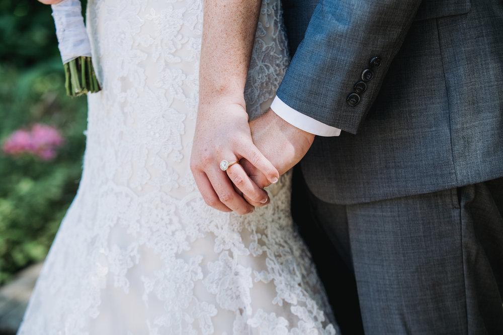 Jake-Kelly-Wedding-145.jpg
