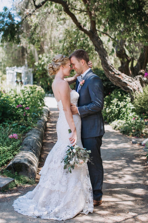 Jake-Kelly-Wedding-150.jpg