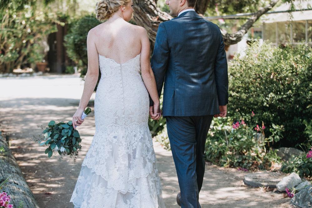 Jake-Kelly-Wedding-156.jpg