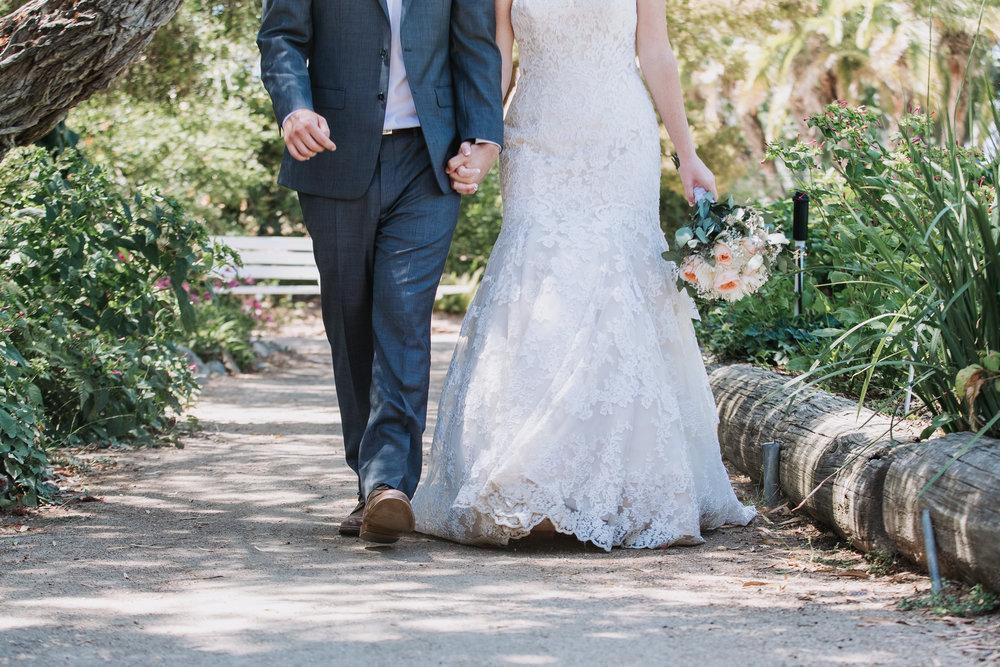 Jake-Kelly-Wedding-159.jpg
