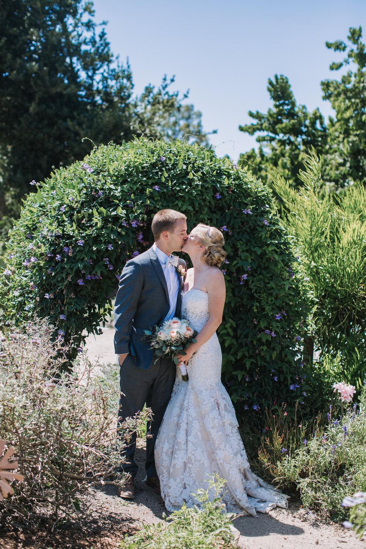 Jake-Kelly-Wedding-164.jpg