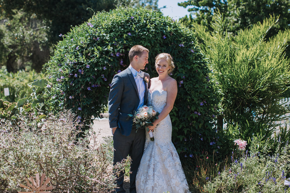 Jake-Kelly-Wedding-167.jpg