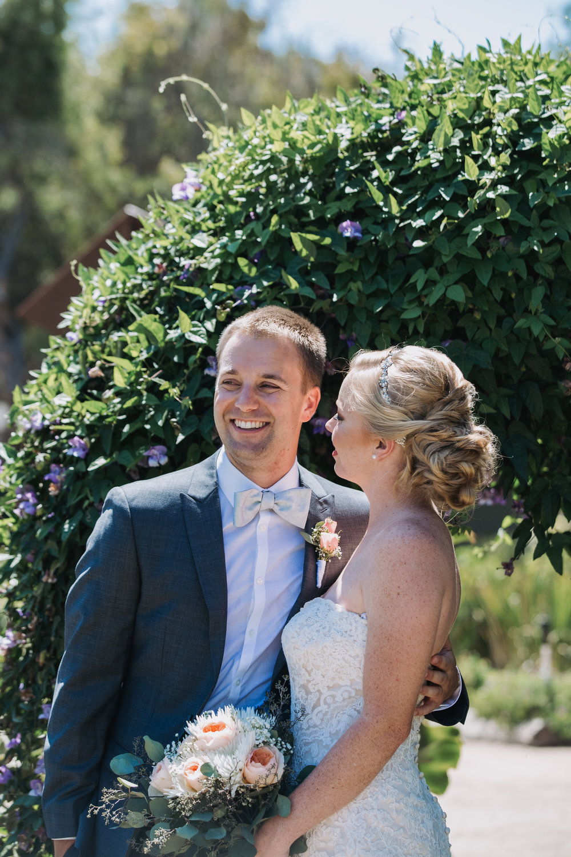 Jake-Kelly-Wedding-170.jpg