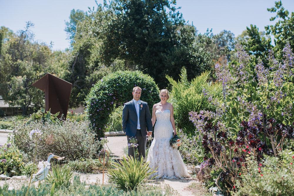 Jake-Kelly-Wedding-171.jpg