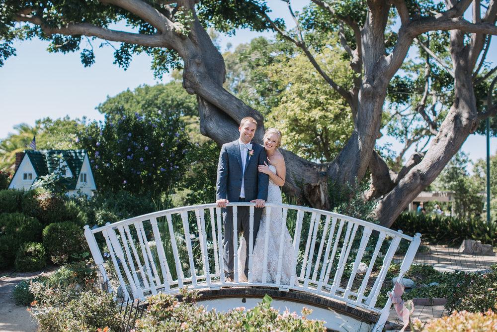 Jake-Kelly-Wedding-174.jpg