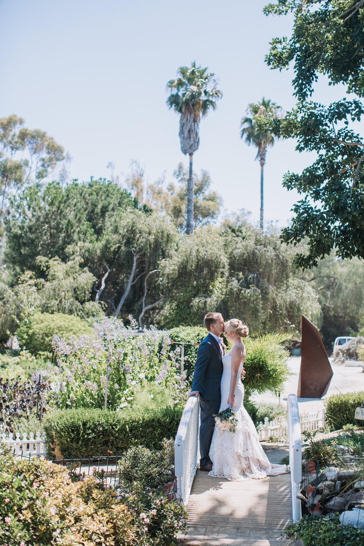 Jake-Kelly-Wedding-176.jpg