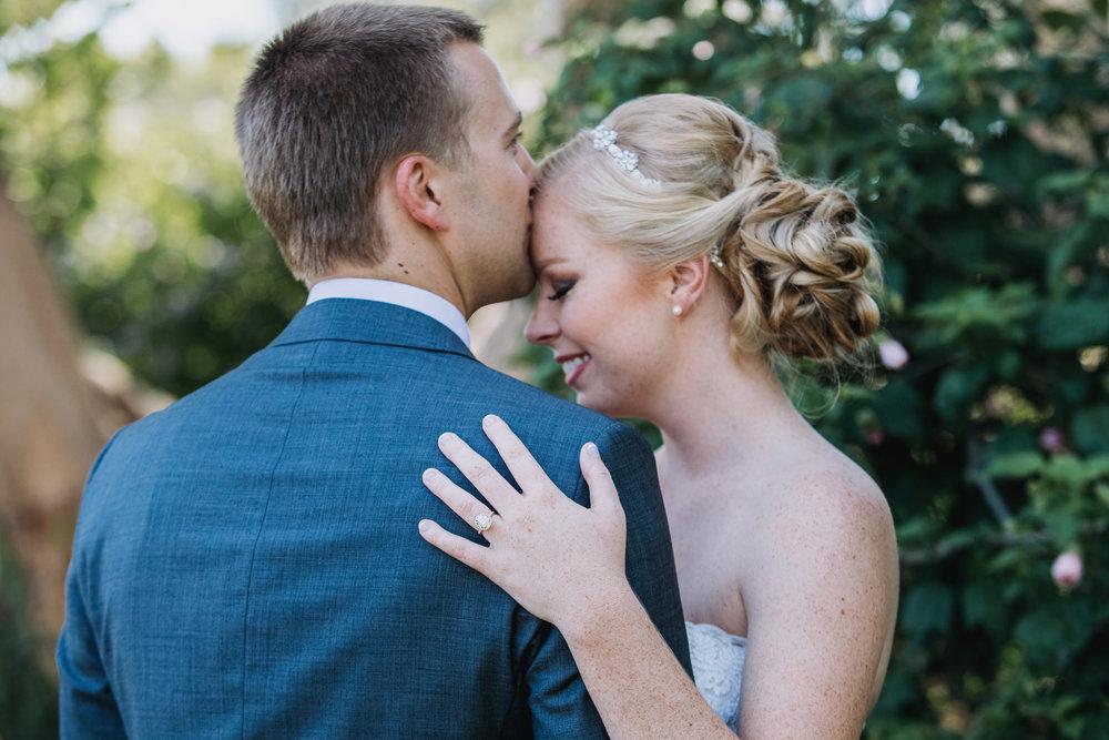 Jake-Kelly-Wedding-186.jpg