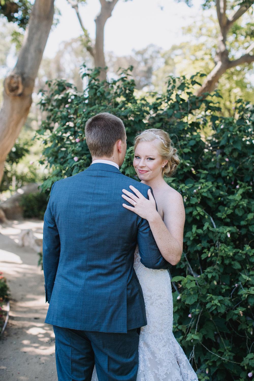 Jake-Kelly-Wedding-190.jpg