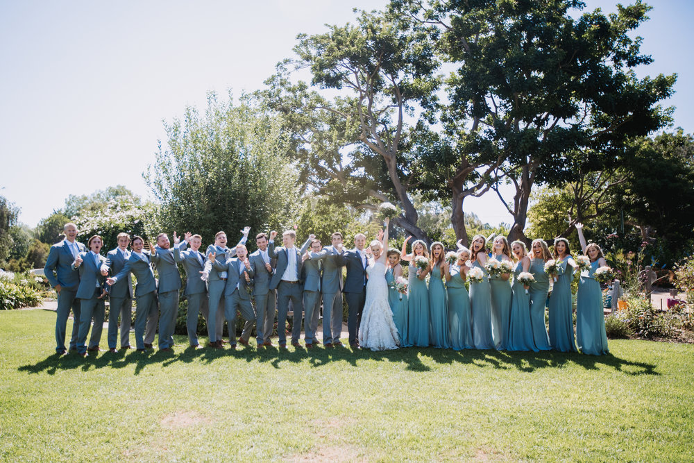 Jake-Kelly-Wedding-204.jpg