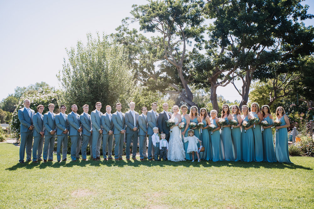 Jake-Kelly-Wedding-200.jpg