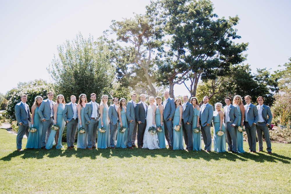 Jake-Kelly-Wedding-206.jpg