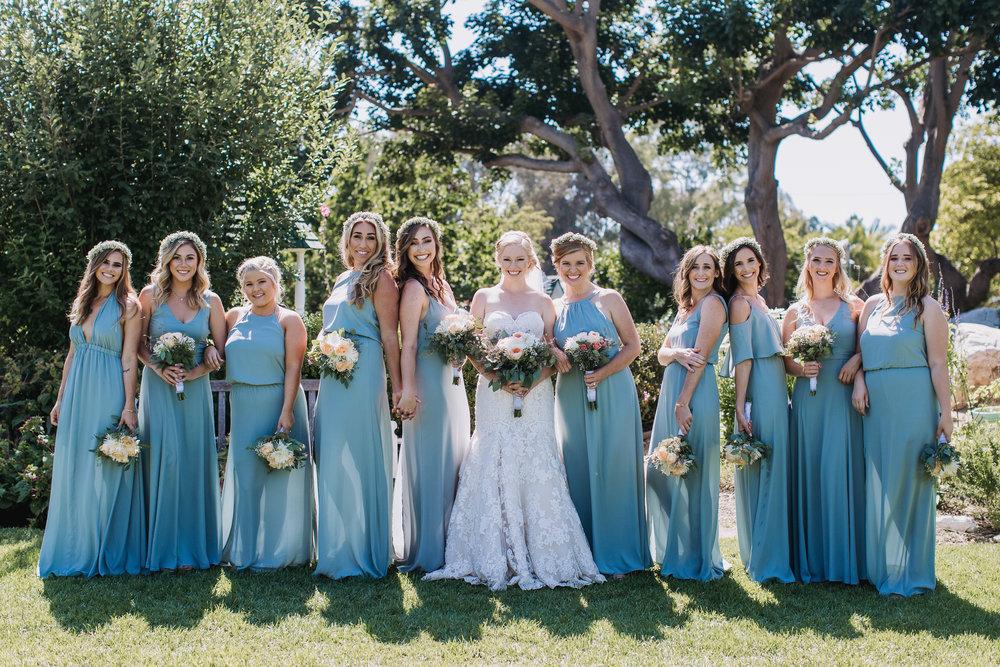 Jake-Kelly-Wedding-209.jpg