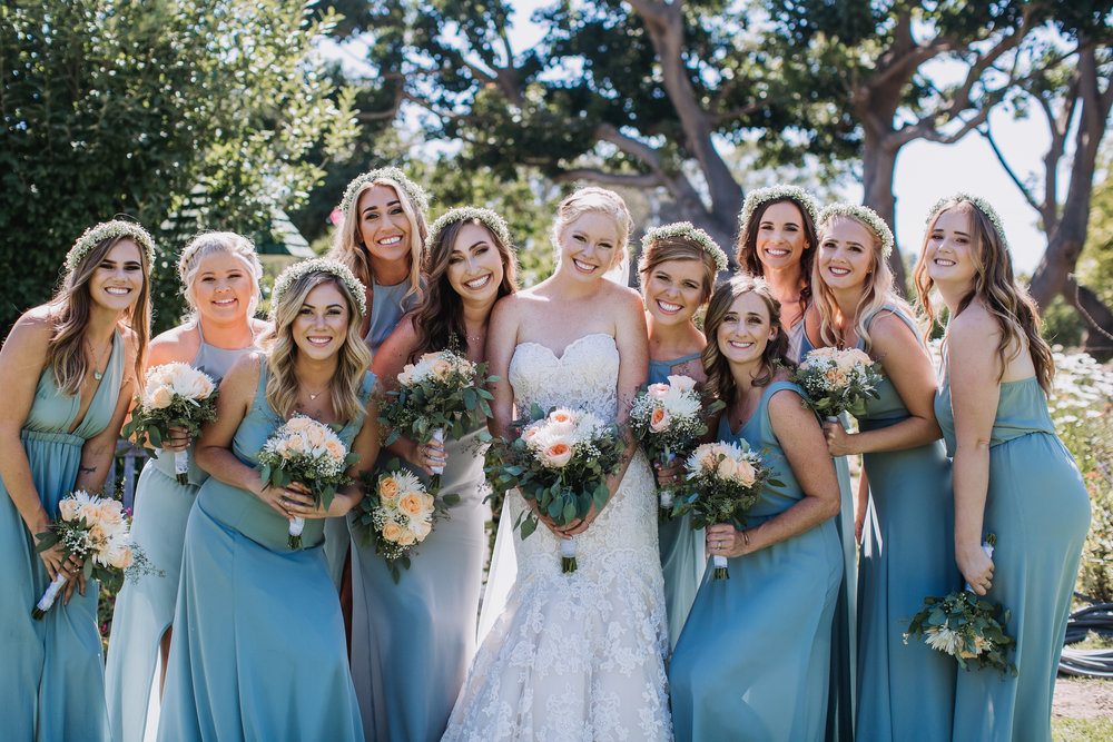 Jake-Kelly-Wedding-210.jpg