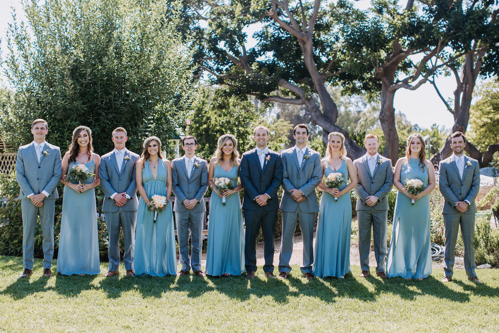 Jake-Kelly-Wedding-211.jpg