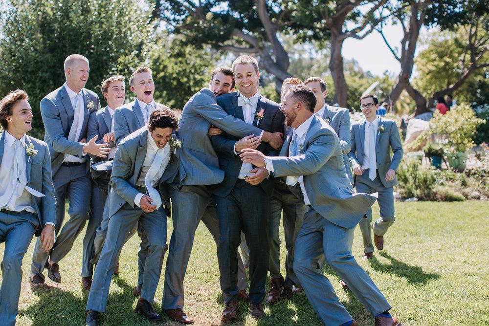 Jake-Kelly-Wedding-217.jpg