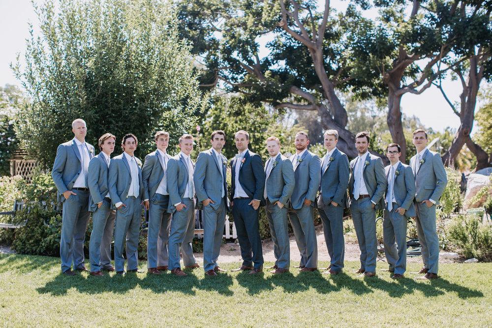 Jake-Kelly-Wedding-213.jpg