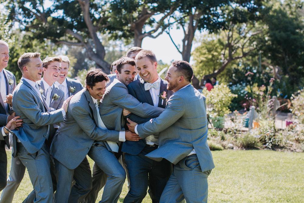 Jake-Kelly-Wedding-219.jpg