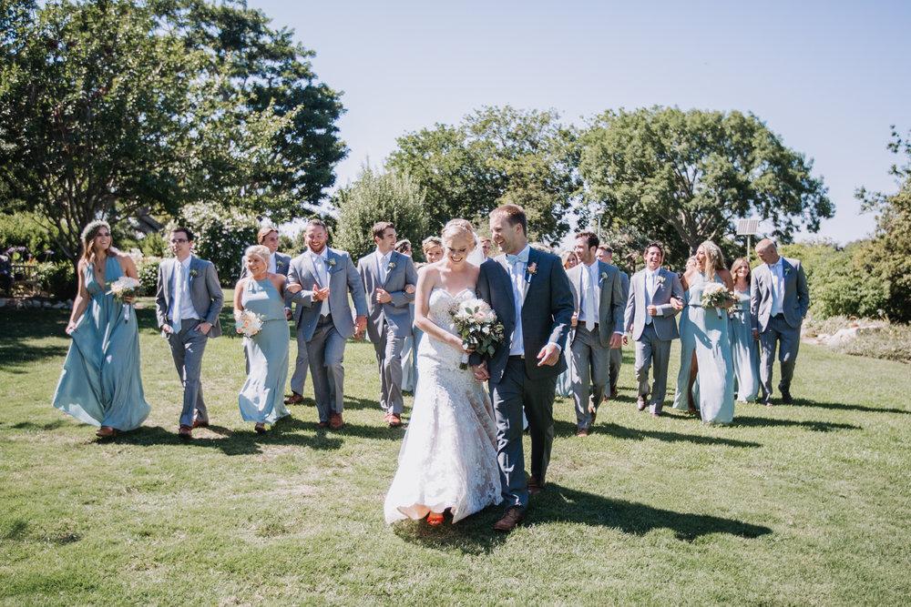 Jake-Kelly-Wedding-220.jpg