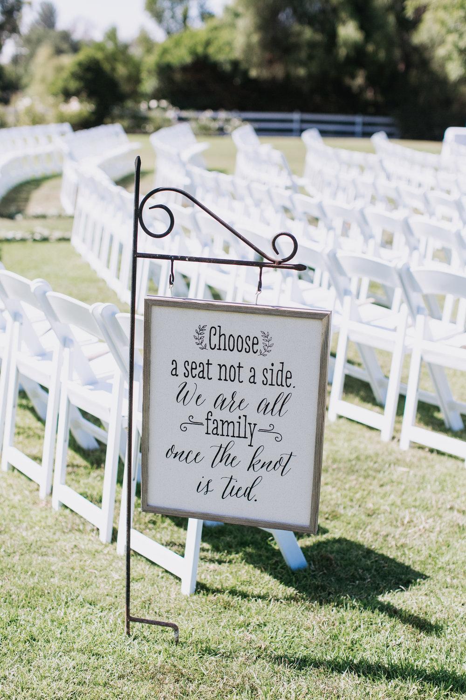 Jake-Kelly-Wedding-339.jpg