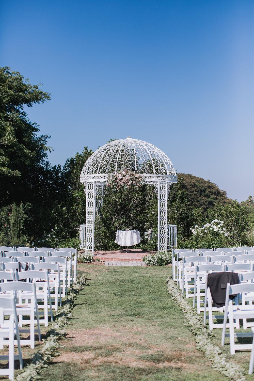 Jake-Kelly-Wedding-340.jpg