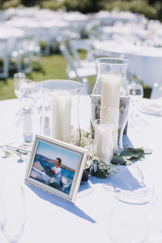 Jake-Kelly-Wedding-344.jpg