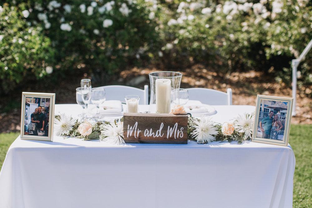 Jake-Kelly-Wedding-348.jpg