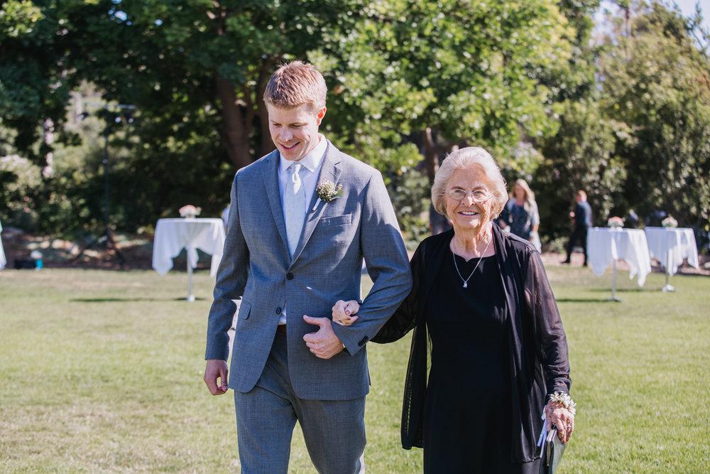 Jake-Kelly-Wedding-375.jpg