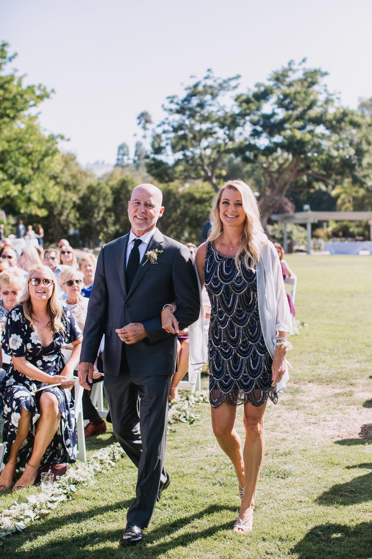 Jake-Kelly-Wedding-379.jpg