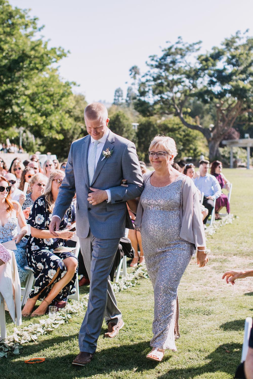Jake-Kelly-Wedding-389.jpg